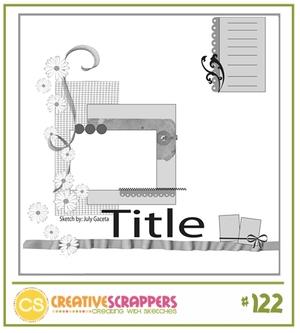 Creative_scrappers_122