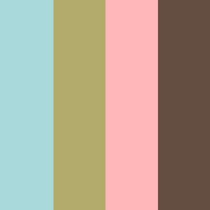 Colorcombochallenge115